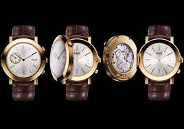 piaget altiplano swiss piaget altiplano watches replica