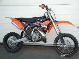 2010 ktm 65 sx moto zombdrive com