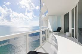 Apartments In Trump Tower Miami Luxury Real Estate Trump Tower 3 3303 Youtube