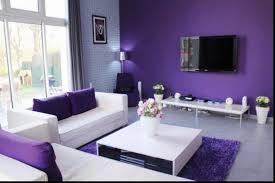 asian paint patterns for living room centerfieldbar com