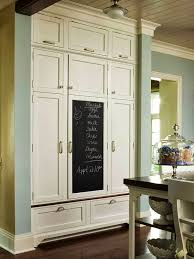Where To Find Cabinet Doors Inside The Brick House Kitchen Cabinets My Quest To Find