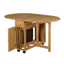 space saving kitchen ideas folding dining table and chairs set