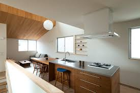 sophisticated asian kitchen designs that will inspire you