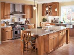 clifton virginia kitchen cabinets for sale cabinet direct