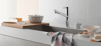 Dornbracht Kitchen Faucet Eno Kitchen Kitchen Fitting Dornbracht
