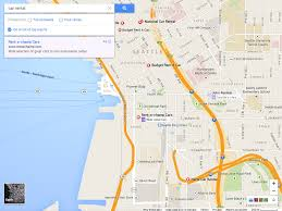 Centurylink Field Map Your Adwords Ads On Google Maps Adcom