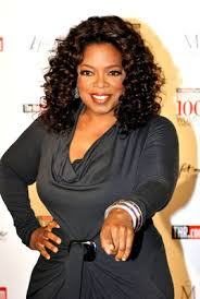 oprah winfrey new hairstyle how to hairstyles haircuts oprah winfrey african american hairstyle 2010