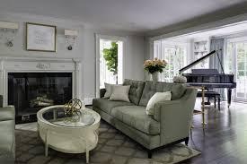Colonial Home Interior Colonial House Interior Design