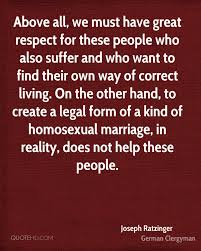 great marriage quotes joseph ratzinger marriage quotes quotehd
