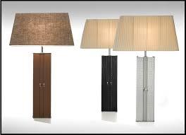 replica design lamp uk savanahsecurityservices com