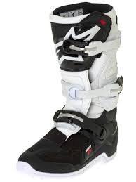 fox boots motocross boots mx sgj blackneon maciag offroad fox racing youth all colors