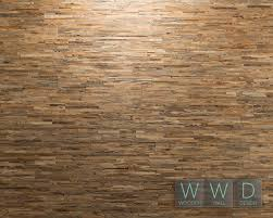 antique wood wall brushed wood wall panel tiles antique vintage reclaimed wood