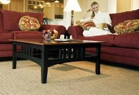 Upholstery Sussex Carpet Cleaning East Sussex Core Carpet Care Upholstery Cleaners