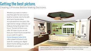best home design software 2015 best home design software of 2016 top ten reviews how to s