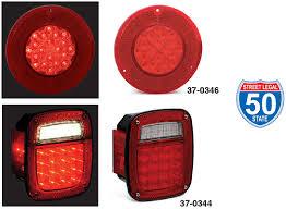 led brake lights for trucks led tail lights stepside 1973 87 chevy truck 1973 87 gmc truck