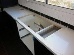 montage cuisine ikea de mdfg construction maison montage cuisine ikea avec