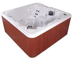 Jacuzzi Spas Top 10 Common Tub Problems Spa Problems The Cover Guy
