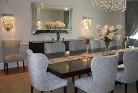 mirror driftwood mirror beautiful wooden framed dining room