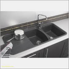 evier vasque cuisine evier granit ou resine 647142 nouveau vasque cuisine décoration