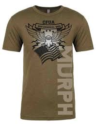 the murph challenge is coming are you ready urban animal