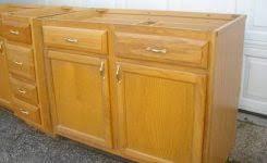 Craigslist Denver Kitchen Cabinets Craigslist Denver Free Furniture Bunk Beds Craigslist Hermiston
