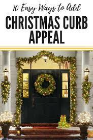 107 best holiday home images on pinterest christmas ideas la la