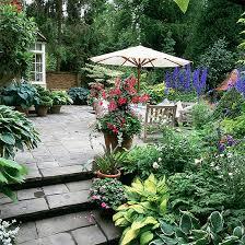 pleasurable ideas patio gardening simple patio gardening bringing