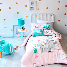 adairs kids cloud castle bedlinen bedroom quilt covers adairs kids cloud castle bedlinen bedroom quilt covers coverlets adairs kids online