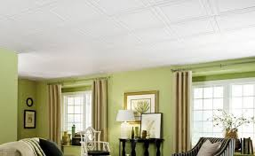 ceiling how to replace ceiling tiles with drywall amazing