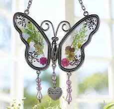 grandparent jewelry gifts 686 best gifts for grandparents images on grandmothers