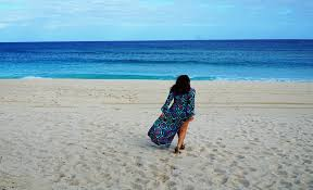 travel girls images Whether traveling solo or planning a girls weekend trip choose jpg
