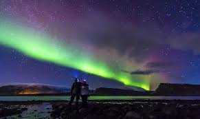 northern lights iceland 2017 iceland tours best iceland tours travel packages 2017 2018