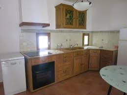 chambre d hotes courthezon chambres d hôtes entre vignes et dentelles chambres d hôtes à