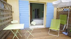 chambre d hote carpe diem chambres d hôtes carpe diem book bed breakfast europe