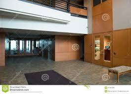 commercial building floor plans free modern commercial office building lobby stock photo image 47381088