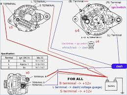 enchanting smart car wiring diagram images electrical chart ideas