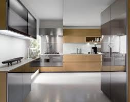 Ergonomic Kitchen Design Kitchen Best Ultramodern Kitchen Designs Listed In Home Depot