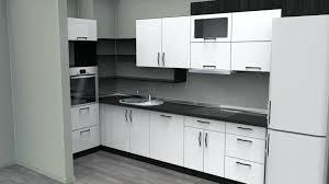 rta kitchen cabinets online design your planner lowes cabinet