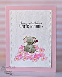 the unforgettable happy birthday cards 127 best unforgettable images on cards baby