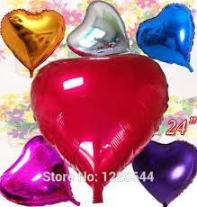 birthday delivery balloons online get cheap delivery balloons birthdays aliexpress