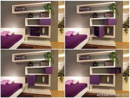 bedroom shelf home design ideas and pictures