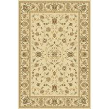 Menards Outdoor Rugs Natco Home Paige Area Rug 5 X 76 At Menards Intended For Area Rugs