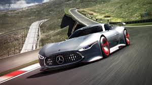mercedes supercar mercedes amg f1 supercar on the cards gtspirit