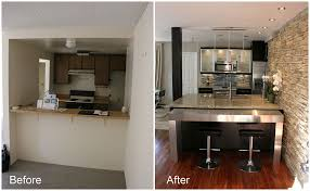 cheap kitchen makeover ideas before and after modern kitchen makeover ideas before and after interior design ideas