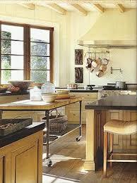 residential home designer tennessee spitzmiller norris residential designers blackberry farm