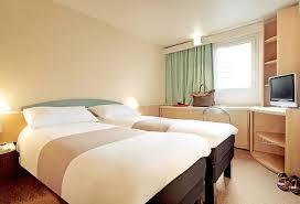 hotel in essomes sur marne ibis chateau thierry hotel ibis chateau thierry in essomes sur marne ab 31 destinia
