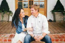 Home Design Remodeling Show Knoxville Meet Chip U0026 Joanna Gaines At The Cleveland Home Remodeling Expo