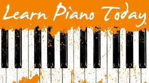 tutorial piano simple play piano pro piano tutorials show you how to play like a