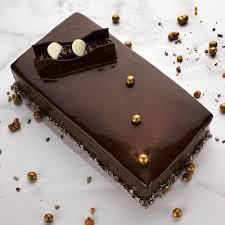 where to buy truffles online buy belgium chocolate in bangalore order belgium chocolate