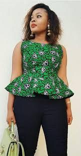 ghana chitenge dresses african fashion top dress african fashion ankara kitenge african